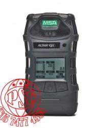 MSA Altair 5 X Multi Gas Detector