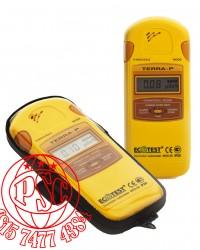 TERRA-P Dosimeter-Radiometer MKS-05 Ecotest