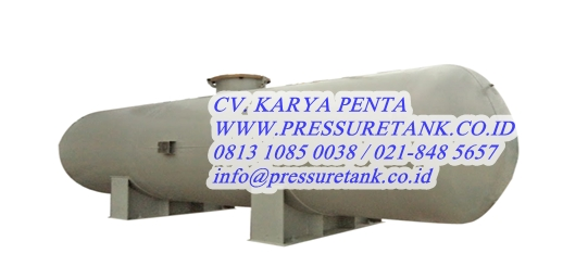 , Harga Pressure Tank 1000 liter CALL. 0813 1085 0038 WWW.PRESSURETANK.CO.ID CV. KARYA PENTA info@pressuretank.co.id JUAL PRESSURE TANK, PRESSURE TANK INDONESIA, AIR PRESSURE TANK, JUAL MEMBRAN PRESSURE TANK, PRESSURE VESSEL INDONESIA, AIR PRESSURE TANK INDONESIA, HARGA TANGKI KOMPRESOR ANGIN UDARA