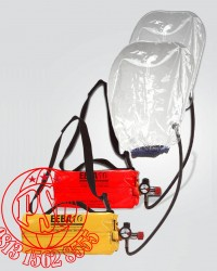 Emergency Escape Breathing Apparatus EEBA AVON Protection