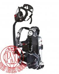 Breathing Apparatus Viking Z Seven AVON Protection