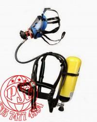 Breathing Apparatus RN/A 1603 FR Spasciani