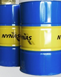 TRANSFORMER OIL NYNAS