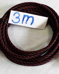 kabel hdmi 300 cm lmt