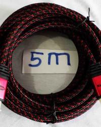 kabel hdmi 500 cm lmt