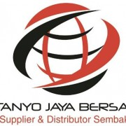 TANYO JAYA BERSAMA