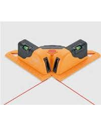 Jual Geo Fennel Square Liner II Line Laser