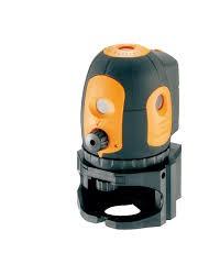 Jual Multi-Pointer Five point laser Geo Fennel