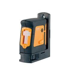 Jual Cross Laser Level FL 40-Pocket II HP Geo FENNEL