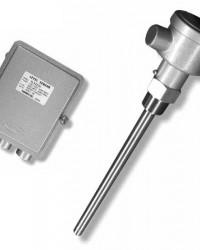Jual Sparated Vibration Level Sensor Model VLS