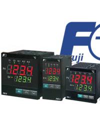 Fuji Electric Controller PXR5