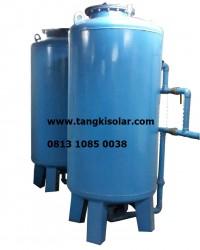 sand filter dan carbon filter CALL. 0813 1085 0038 CV. KARYA PENTA pentatank@yahoo.co.id