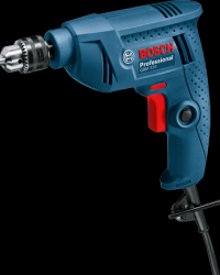 Mesin Bor Bosch GBM 320