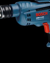 Mesin Bor GBM 13 RE Bosch