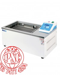 Shaking Water Bath MaXturdy18,MaXturdy30 & MaXturdy45 Daihan Scientific