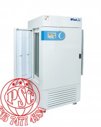 Plant Growth Chamber ThermoStable GC-450 & GC-1000 Daihan Scientific