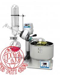 Rotary Evaporator Vertical & Diagonal Daihan Scientific