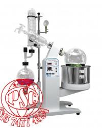 Rotary Evaporator WEV-1005 Daihan Scientific