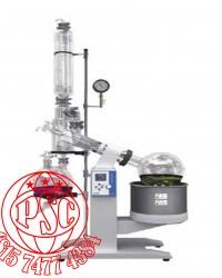 Rotary Evaporator WEV-1050 Daihan Scientific