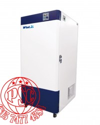 Digital Laboratory Freezer WLF-420 Daihan Scientific
