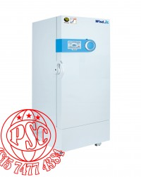 SMART Digital Ultra-Low Temp Freezer DuoFreez Daihan