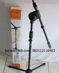 stand microphone new model