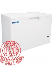 Ultra-Low Temp. Freezer Chest Daihan Scientific