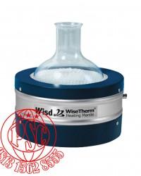 Aluminum-case Heating Mantles WHM 50~6,000ml Daihan Scientific