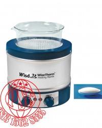 Aluminum-case Stirrer Beaker Heating Mantles WHM 100 ~ 5,000ml Daihan Scientific