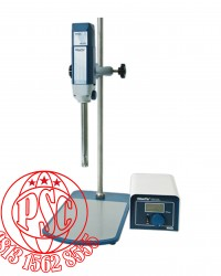 Homogenizer HG-15D Daihan Scientific
