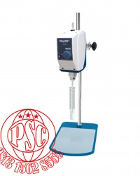 Homogenizing Stirrer HS-30E Daihan Scientific