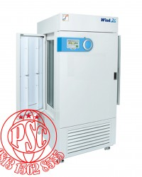 Plant Growth Chamber Smart-Lab ThermoStable SWGC Daihan Scientific