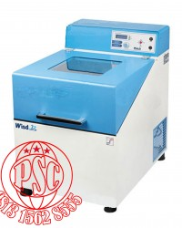 Shaking Incubators ThermoStable IS-20 & IS-20R Daihan Scientific