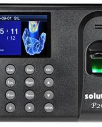 Distributor Finger Print Solution P206