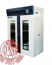 Digital Cold Lab Chamber-Refrigerator WCC Daihan Scientific