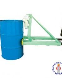 Jual Drum Gripper OIC ( OPK Inter Corporation ) Untuk Drum Kaleng dan Plastik Harga Promo Cuci Gudan