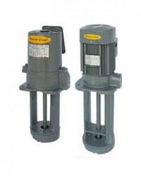 A-RYUNG Coolant Pump ACP-F