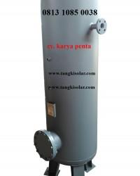 Harga Pressure Tank Jual 0813 1085 0038 PRESSURETANK.CO.ID