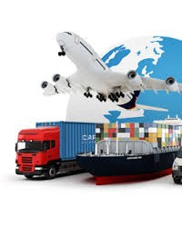 JASA IMPORT DIRECT JAKARTA FCL LCL BY SEA BY AIR ALL IN TO INDO (CARGO IMPORT)