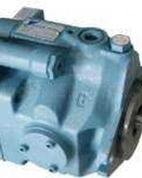 DAIKIN PISTON PUMP W-V38A1RX-95