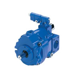 VICKERS PISTON PUMP PVM141ER10GS02AAA230