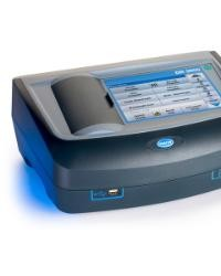 Benchtop Spectrophotometer HACH DR3900