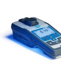 Portable Turbidimeter HACH 2100Q