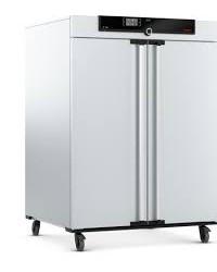 MEMMERT Universal Oven UF1060
