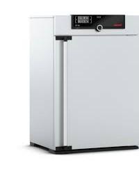 Memmert Universal Oven UF160plus