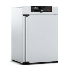 MEMMERT Universal Oven UN260plus