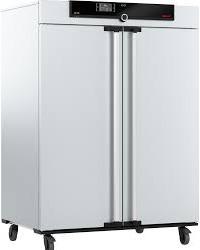 MEMMERT Universal Oven UN750plus