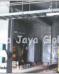 Jasa Instalasi Pemasangan Genset 081280698069