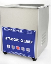 JEKEN PS-08 Ultrasonic Cleaner