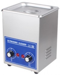 JEKEN PS-10 Ultrasonic Cleaner